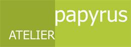Atelier Papyrus