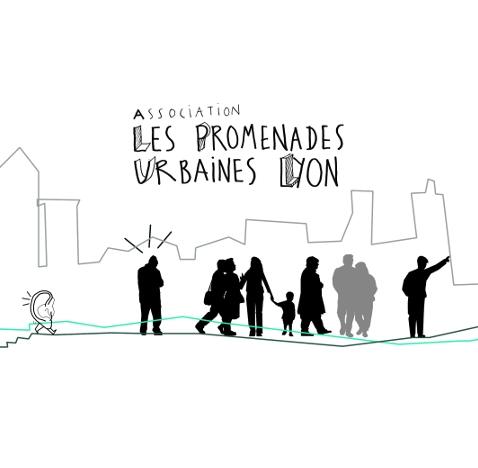promenades_urbaines