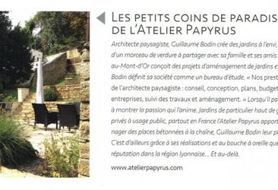 le-tout-lyon-atelier-papyrus-architectes1
