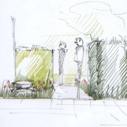 architecte paysagiste atelier papyrus paysage atelier papyrus. Black Bedroom Furniture Sets. Home Design Ideas